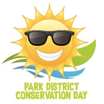 Park District Conservation Day at the Illinois State Fair