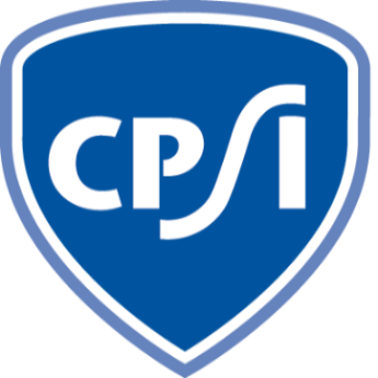 Certified Playground Safety Inspector (CPSI) Fall Course